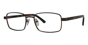 Sferoflex SF2229 Eyeglasses