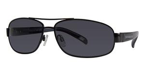Skechers SK 8002 Sunglasses