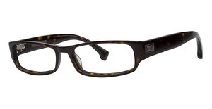 Republica Seville Eyeglasses