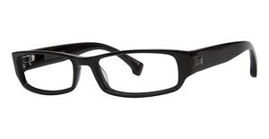 Republica Seville Prescription Glasses