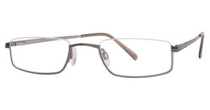Aristar AR 6785 Brown