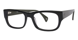 Randy Jackson 3007 Glasses