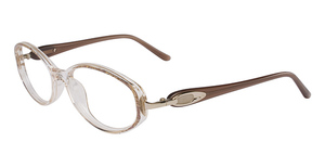 Port Royale Cheryl Eyeglasses