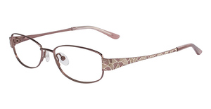 Port Royale Hayley Eyeglasses