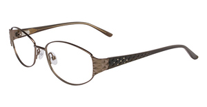 Port Royale Audrey Eyeglasses