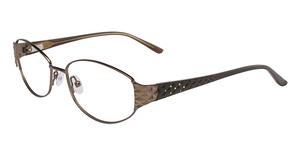Port Royale Audrey Eyeglasses