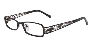 Cafe Lunettes cafe 3102 Onyx/Cocoa