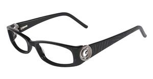 Silver Dollar cafe 397 Eyeglasses