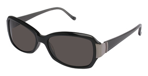 Lulu Guinness L507 Gina Sunglasses