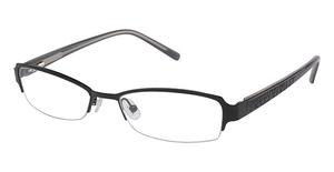 Ted Baker B182 Prescription Glasses