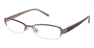 Ted Baker B182 Eyeglasses