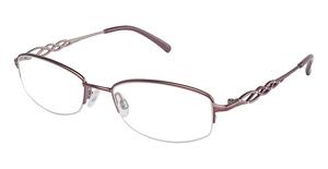 Tura 597 Eyeglasses