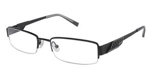 Ted Baker B183 Eyeglasses