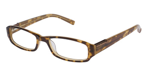 Ted Baker B835 Smokin' Hot Tortoise