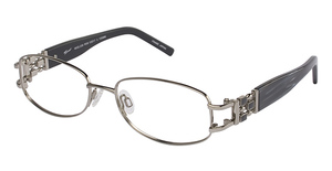 Tura 539 Eyeglasses