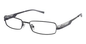 Ted Baker B185 Eyeglasses