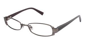 Ted Baker B184 Eyeglasses