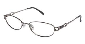 Tura 599 Eyeglasses