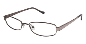 Lulu Guinness L702 Prescription Glasses