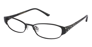 Lulu Guinness L700 Prescription Glasses