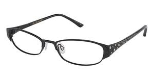 Lulu Guinness L700 Eyeglasses