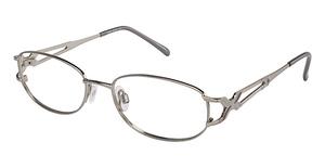 Tura 591 Eyeglasses
