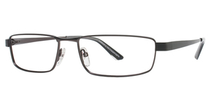 A&A Optical Rampage 12 Black