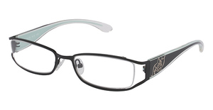 Phoebe Couture P225 Eyeglasses