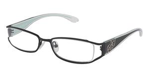 Phoebe Couture P225 Eyeglasses