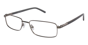 Van Heusen Winston Prescription Glasses