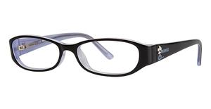 Bongo B CECILIA Prescription Glasses