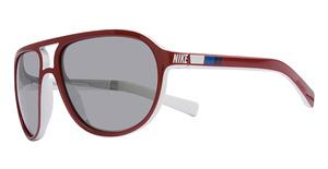 Nike NIKE VINTAGE MDL. 72 EV0597 RED/WHITE/GREY/SILVER MIR