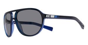 Nike NIKE VINTAGE MDL. 72 EV0597 LAYERED BLUE