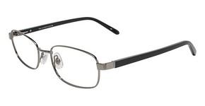 Marchon M-526 Prescription Glasses