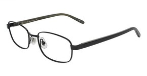 Marchon M-526 Prescription Glasses
