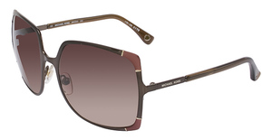 Michael Kors MKS303 Sausalito Copper