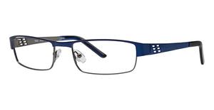 TMX Block Eyeglasses