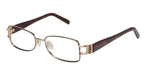 Tura 499 Eyeglasses