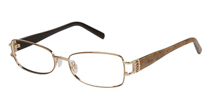 Tura 499 Prescription Glasses