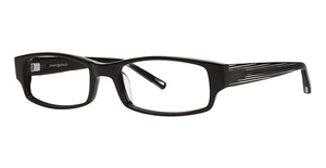 Jhane Barnes Variable Prescription Glasses