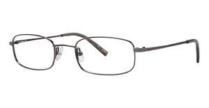 Timex X016 Eyeglasses