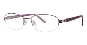 Timex T176 Eyeglasses