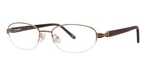 Timex T176 Prescription Glasses