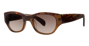 Kensie funky fresh Sunglasses