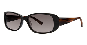 Vera Wang V264 Sunglasses