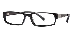 Converse Build Eyeglasses