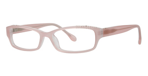 Lilly Pulitzer Abygale Prescription Glasses