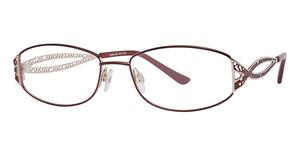 Sophia Loren M216 Eyeglasses