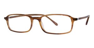 Stetson 274 Eyeglasses