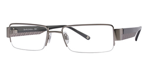 Randy Jackson 1028 Glasses